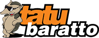 Tatubaratto