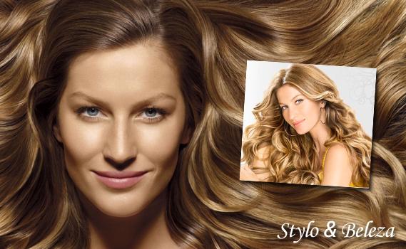 AGORA VAMOS DE BOTOX CAPILAR!!! Trate seus cabelos com qualidade: 01 Botox Capilar + Corte + Escova + Prancha Alisadora por apenas R$ 24,99.