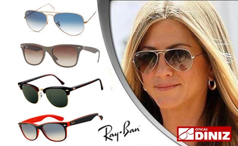 Oculos Ray Ban Preço Oticas Carol   Louisiana Bucket Brigade e16f608c1f