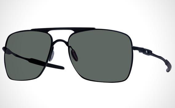 83542098c ... france Óculos modelo oakley deviation unisex aproveite o vero com um  belo visual frete grátis para
