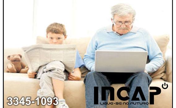Inclusão digital para Melhor Idade! Você não pode ficar fora dessa!!! Exercite a mente e melhore a autoestima. São 02 meses de curso de informática por apenas R$100,00