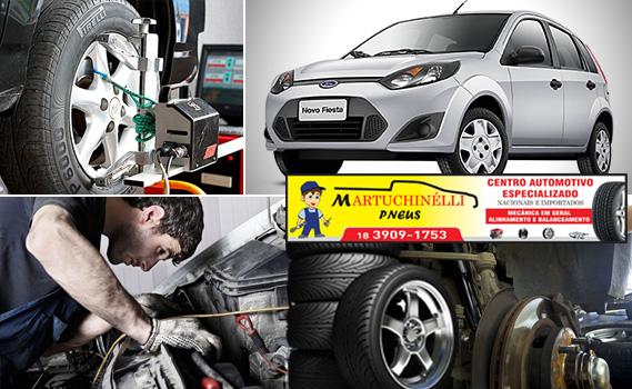 ESTÁ PENSANDO EM VIAJAR?? Alinhamento + Balanceamento + Troca de Óleo + Checagem de suspensão e freios + Rodízio de pneus