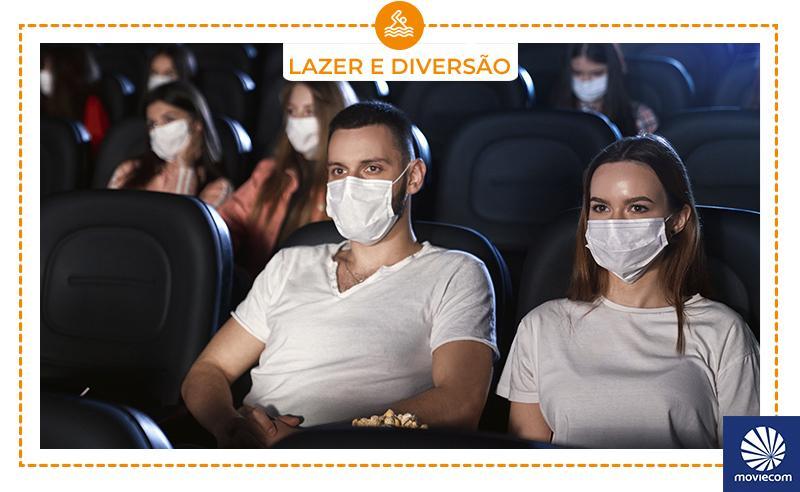 01 Ingresso para Cinema 2D na MOVIECOM PRUDENSHOPPING